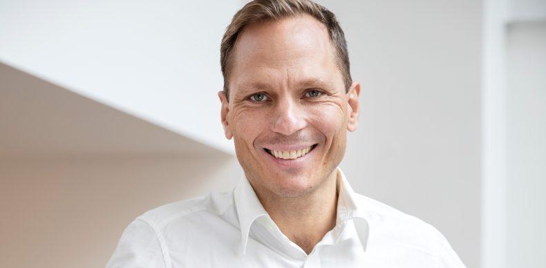 Johan Ingelskog, avtalssekreterare