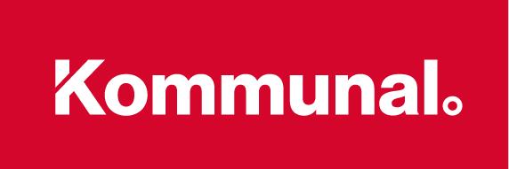 Kommunal